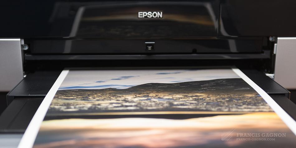 Epson-Exemple