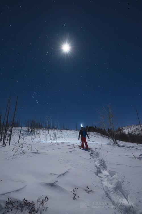 BLOG-Photo-NUIT-FGAGNON-002