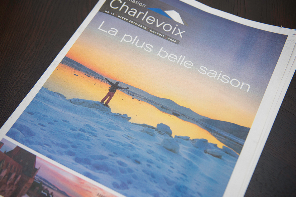 Mag-Destination-Charlevoix