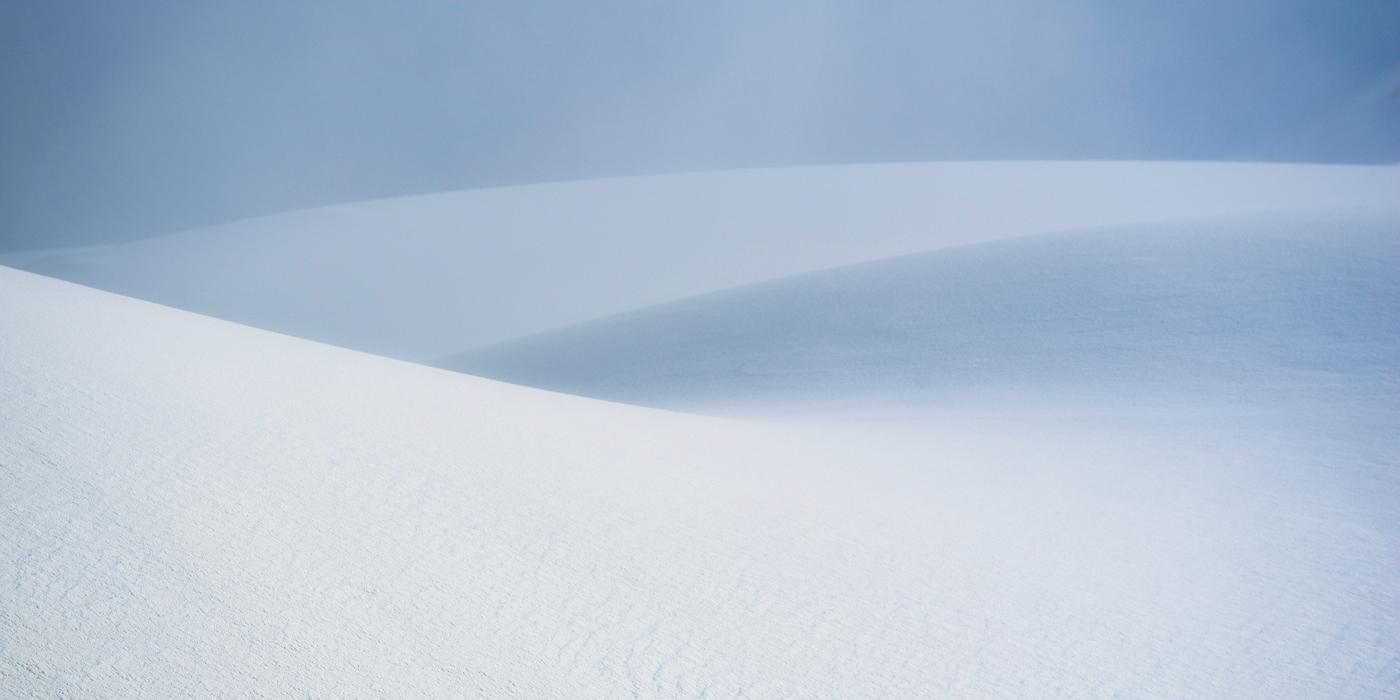 Au-delà des grandes scènes : photographier des « paysages intimes »