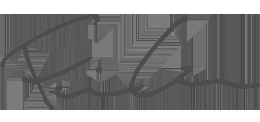 www.francis-gagnon.com